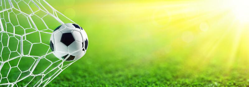 Fotboll, odds guide