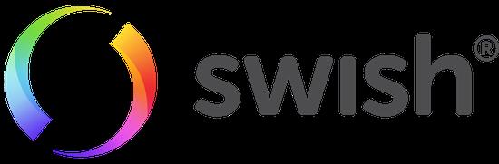 Spelbolag med Swish - Betta snabbt och säkert